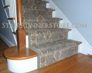 couristan-palladino-stair-runner installation