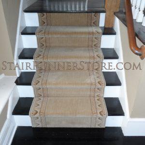 straight-stair-runner-installation