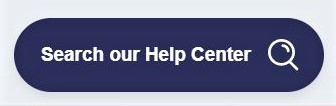 search our help center